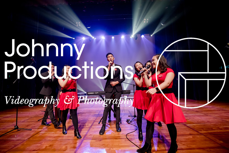 0046_day 1_SC flash_red show 2019_johnnyproductions.jpg