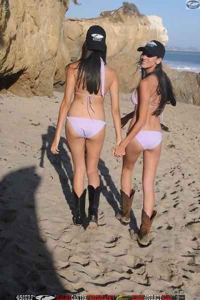 matador malibu swimsuit 45surf bikini model july 1194