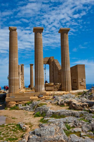 Greece-3-29-08-30915.jpg
