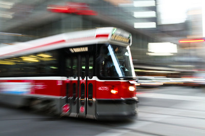 09-10-08 Streetcar Reprise