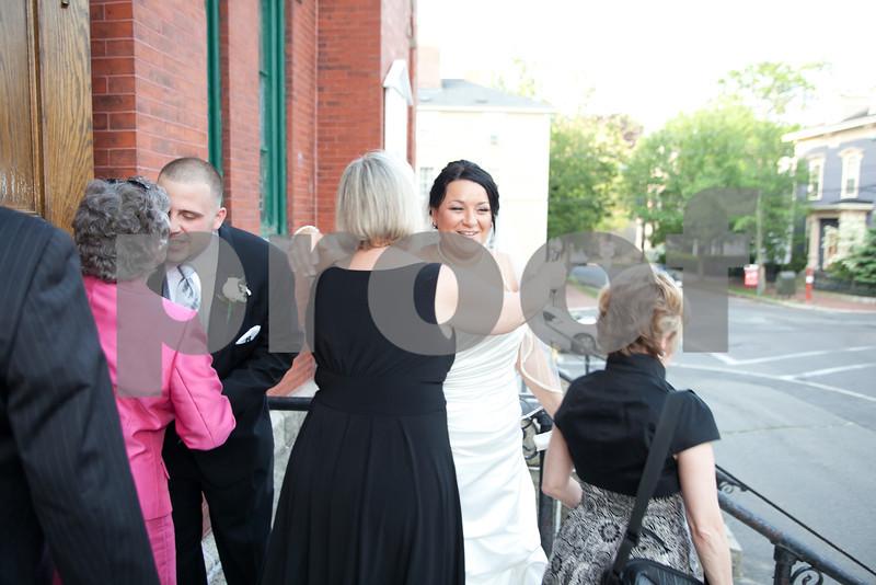 Mizioch Wedding-269.jpg