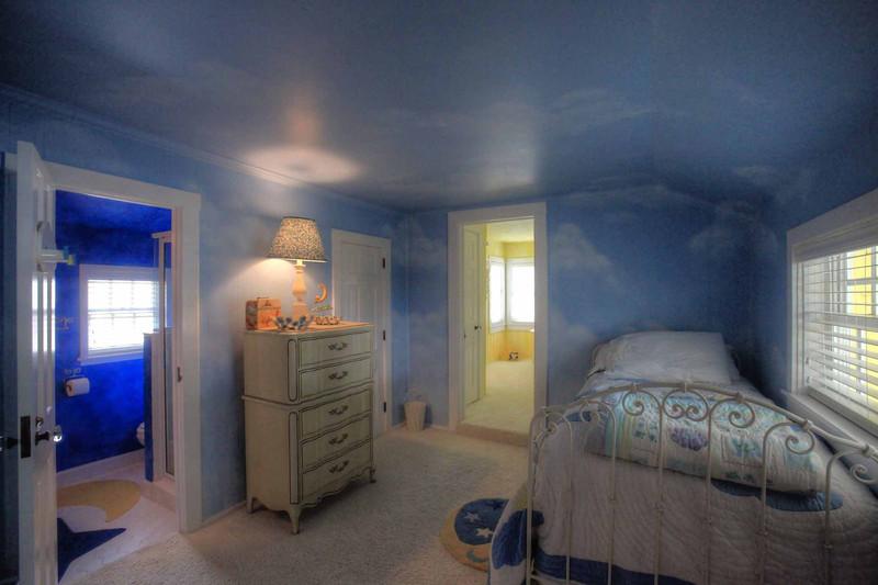 Cottage Bedroom.jpg