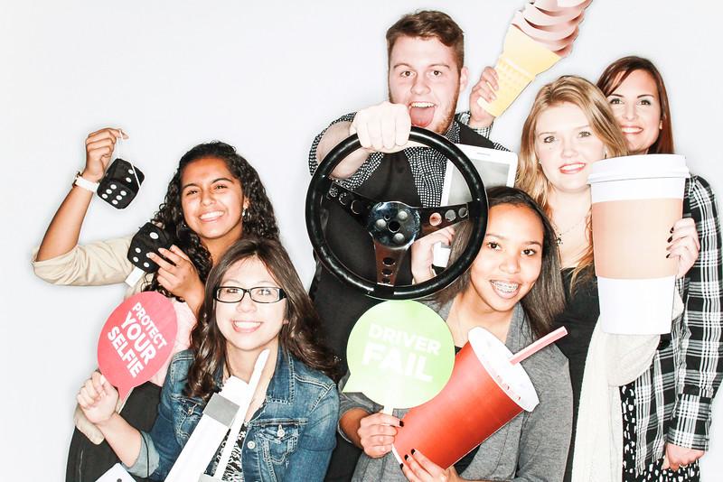 Safe Kids Denver Metro - Centaurus High School-Denver Photo Booth Rental-SocialLightPhoto.com-63.jpg