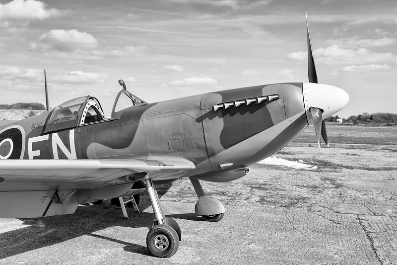 Ace Squadron Spitfire March 2018 (006 of 030).jpg