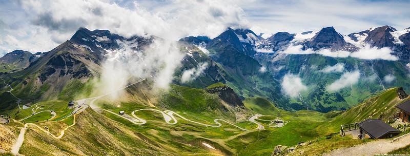 Alps_DSC7649-Pano-web.jpg