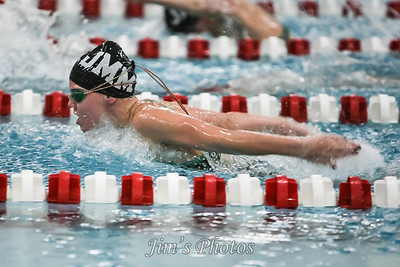 2013 Swimming