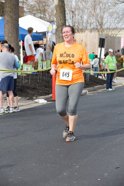 15thRichmondSPCADogJog-298.jpg
