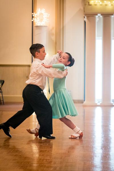 RVA_dance_challenge_JOP-6319.JPG