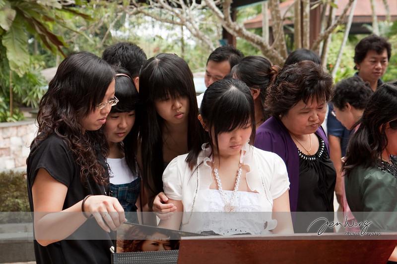 Welik Eric Pui Ling Wedding Pulai Spring Resort 0162.jpg