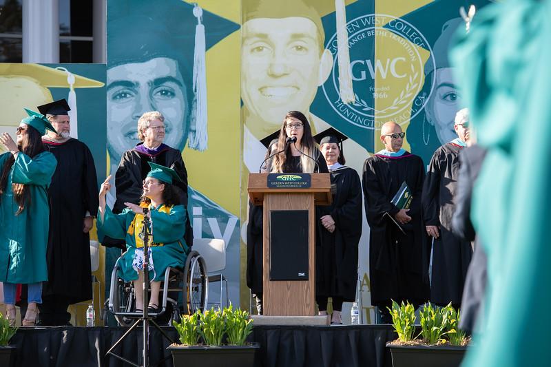 GWC-Graduation-2019-1958.jpg