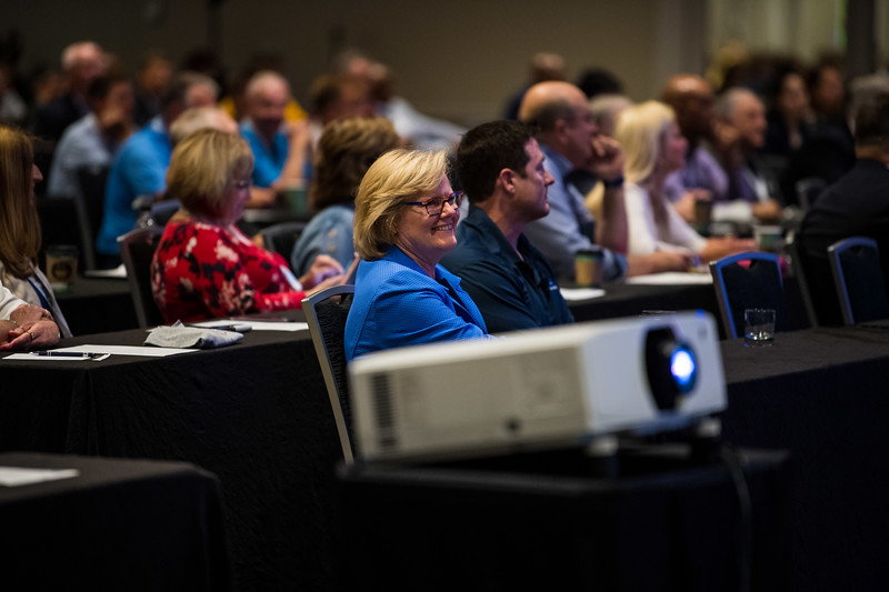 DCUC Confrence 2019-340.jpg