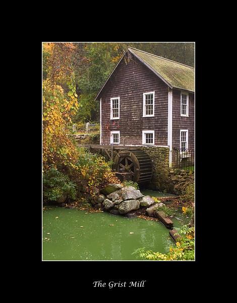 grist-mill.jpg