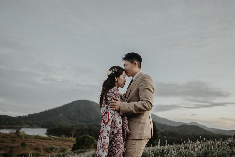 Carmen & Chester Pre Wedding Dalat Mui Ne-38367.jpg
