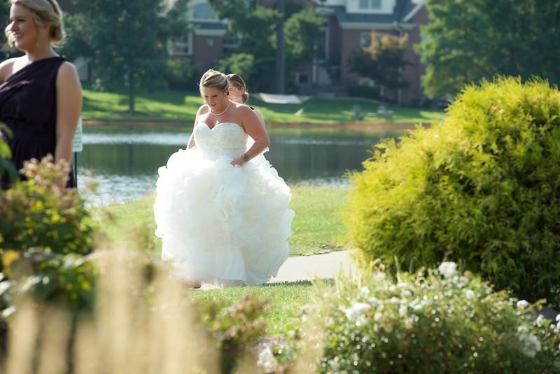 Slone and Corey Wedding 24.jpg