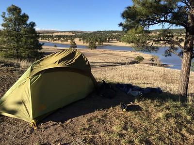 2016 New Mexico Adventure Ride