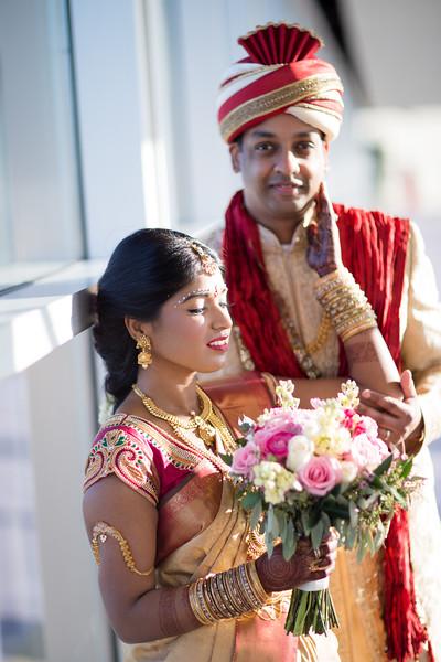 Le Cape Weddings - Bhanupriya and Kamal II-270.jpg