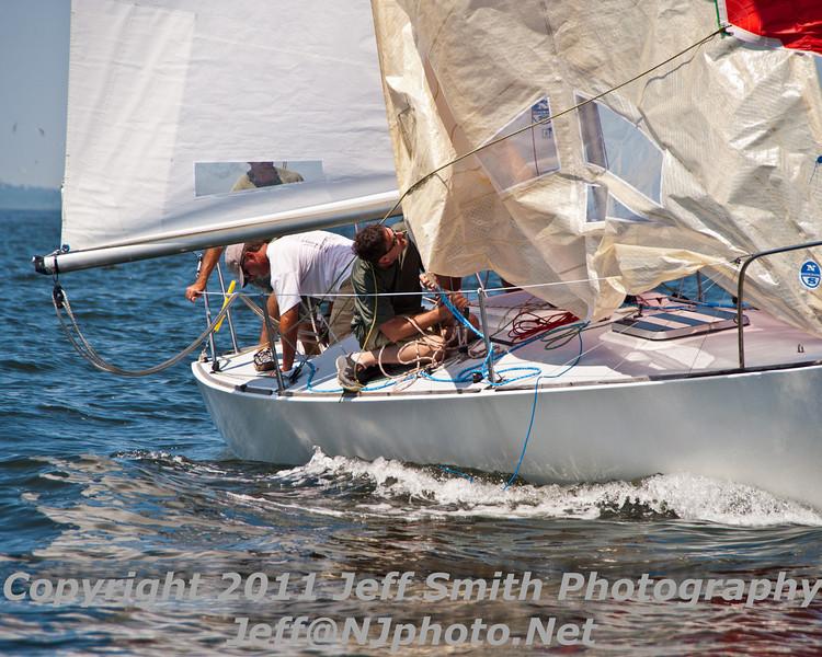 110730_Sandy_Hook_Championship_459