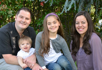 The Beal's 2014