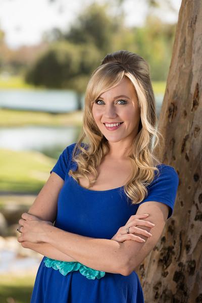Rachel Portraits-29.jpg