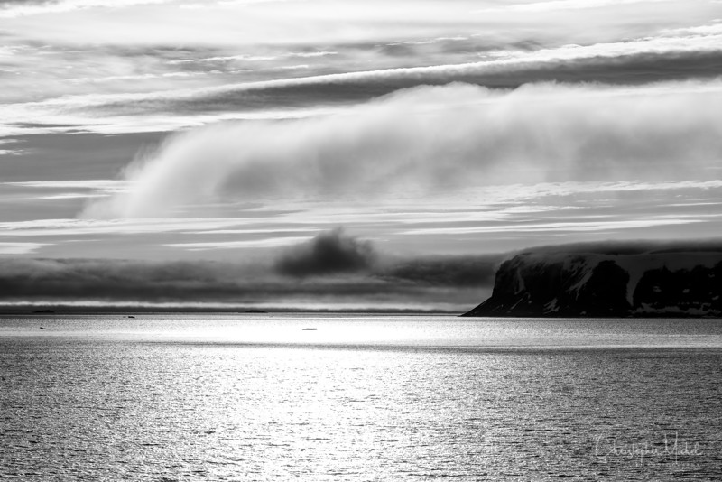 Franz Josef Land in the Late Afternoon .jpg