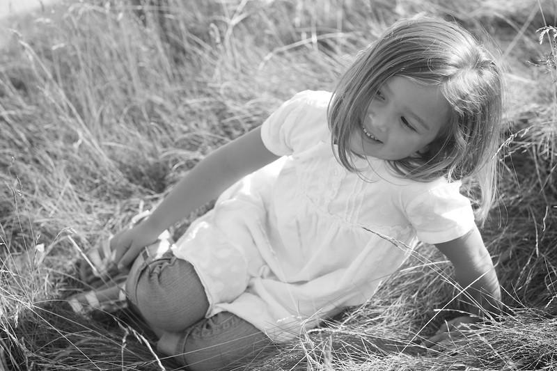 jeanne tanner  family photos 17.jpg
