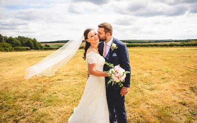 2021-07-29 Kate & Rich Wedding