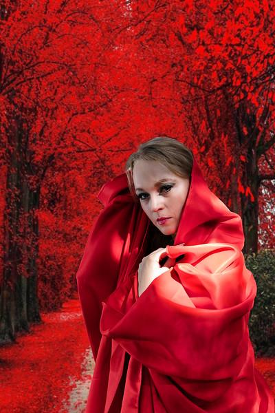 Valerie Morken-3873.jpg