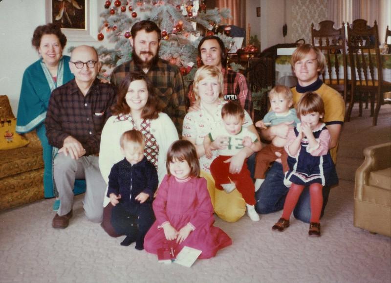 familyA.jpg