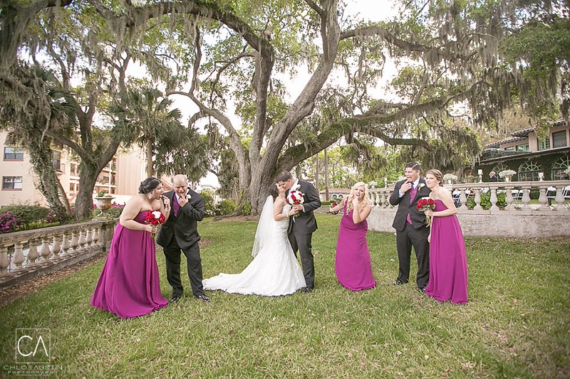 CAP-2014-Katherine-Josh-Wedding-Formal-Portraits-1018.jpg