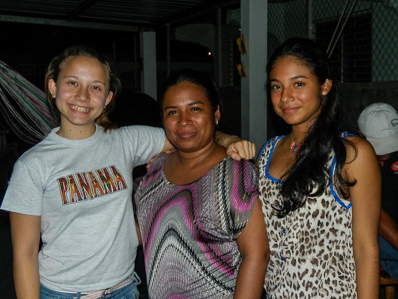 Panama (532).jpg