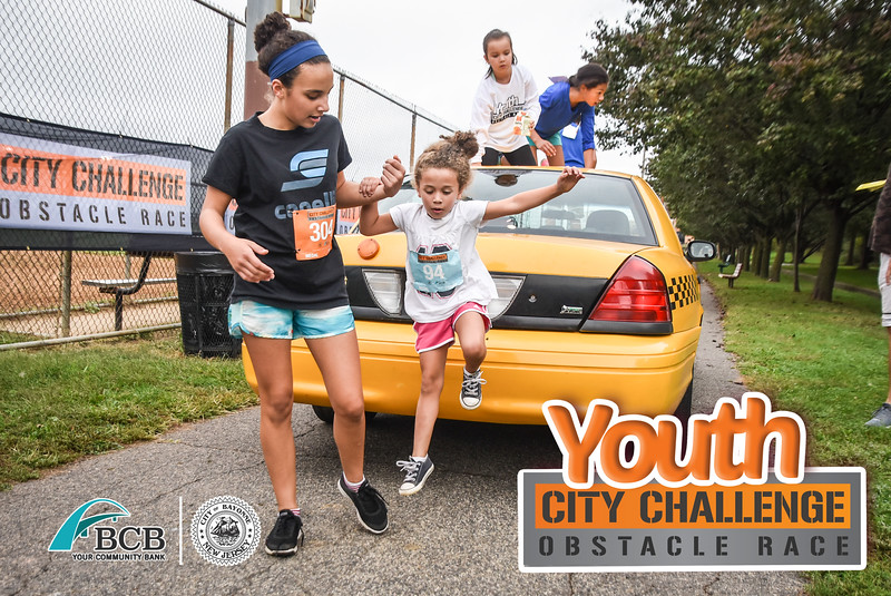 YouthCityChallenge2017-1052.jpg