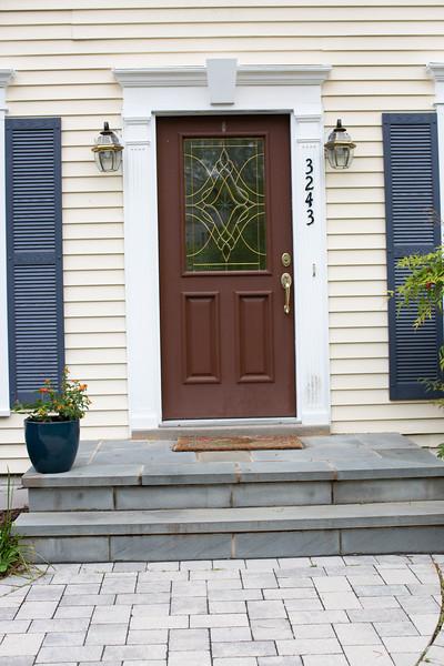 porch-517.jpg