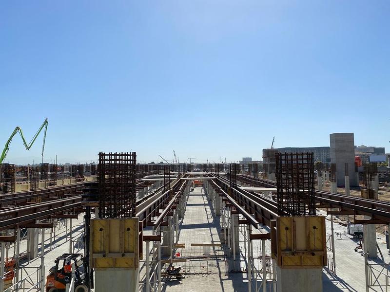 LAX Intermodal Transportation Facility West 10 - May 2020.jpg