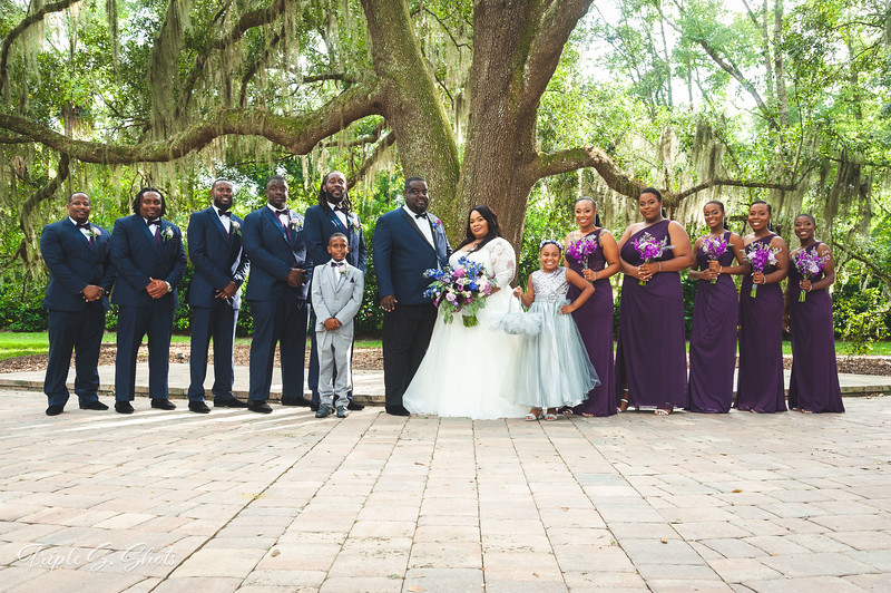 Shepard Wedding Photos-551.JPG
