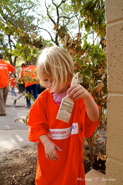 HD - Celebration of Service Project - 2011-10-06 - IMG# 10- 012639.jpg