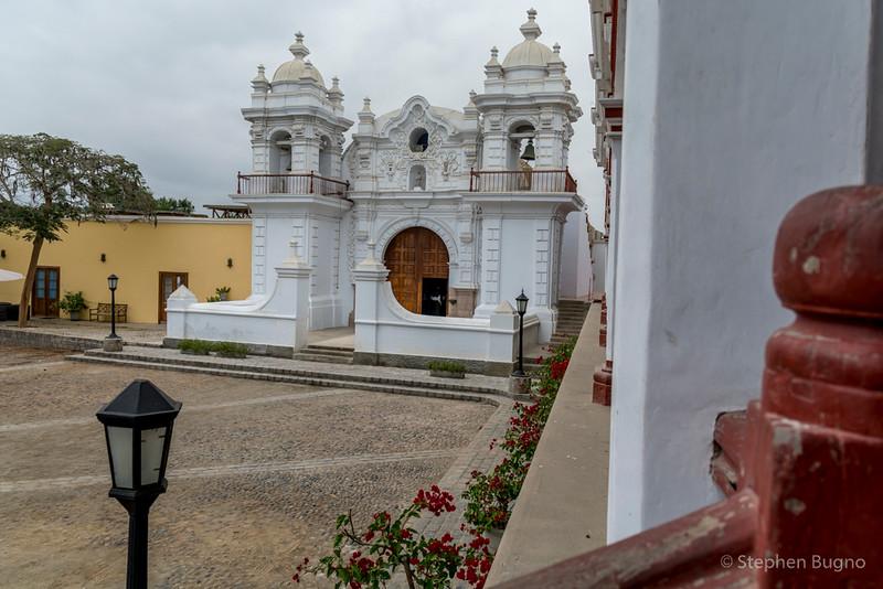 Lima to Paracas-0668.jpg
