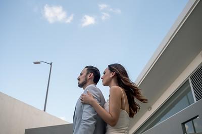 cpastor / wedding photographer / legal wedding K&F - Mty, Mx