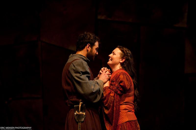 Macbeth-112.jpg