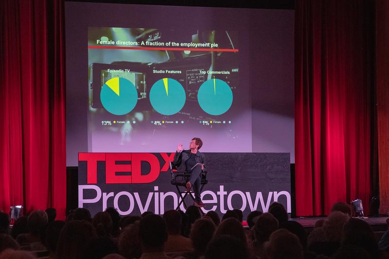 TEDx PTown Performancel Day-73.jpg