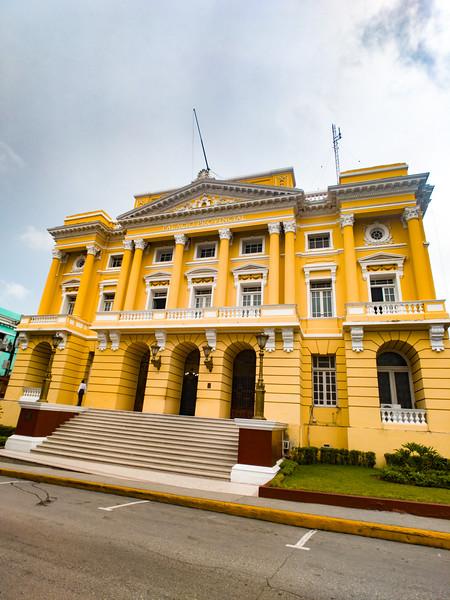 santiago de cuba provincial palace-2.jpg