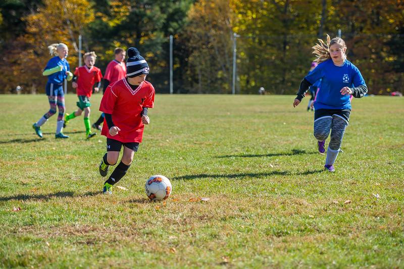 Soccer2015-137.jpg