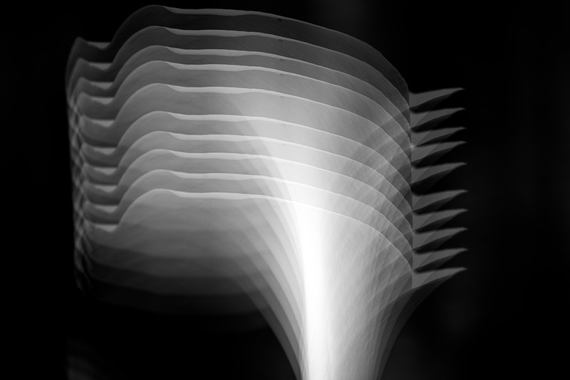 _DSC2387-Editar.jpg
