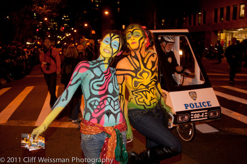NYC_Halloween_Parade_2011-6420.jpg