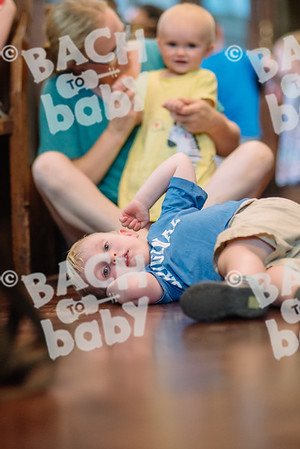 C Bach to Baby 2018_Alejandro Tamagno photography_Oxford 2018-07-26 (16).jpg