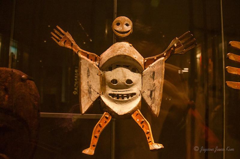 USA-Alaska-Anchorage-Museum-1366.jpg