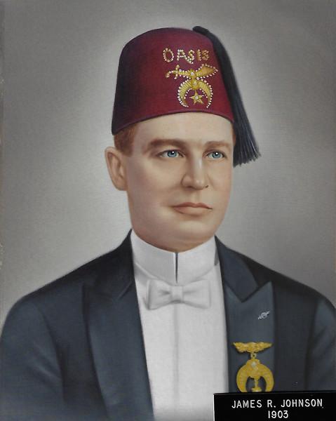 1903 - James R. Johnson.jpg
