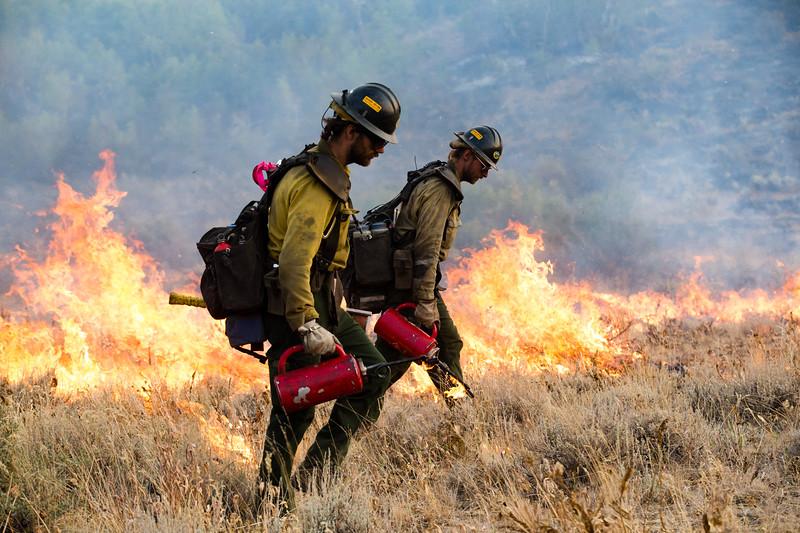 Aug 24 FIRING OPERATIONS 2.jpg