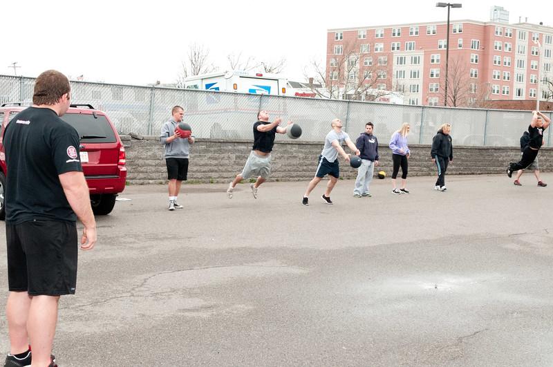 TPS Juggernaut Seminary 3-24-2012_ERF3966.jpg