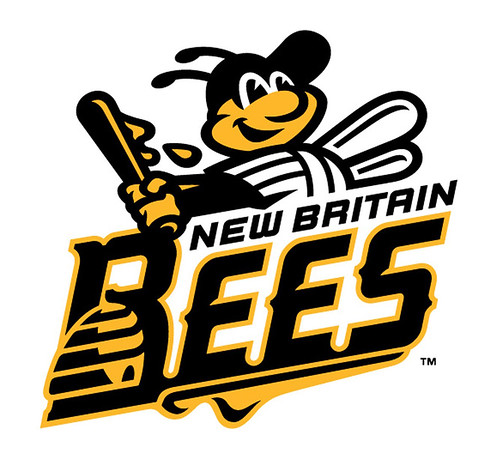 New Britain Bees::1