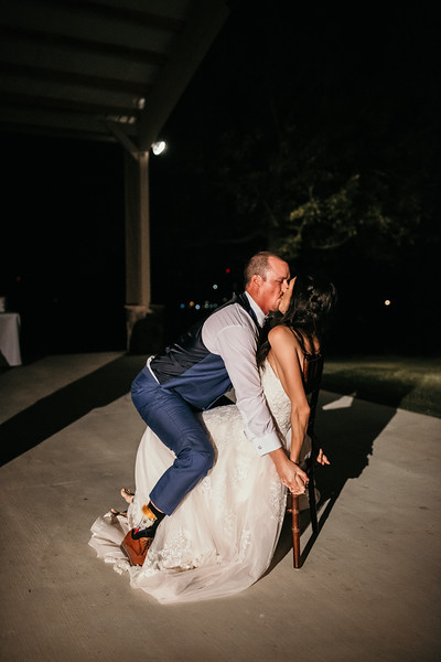 Goodwin Wedding-1398.jpg